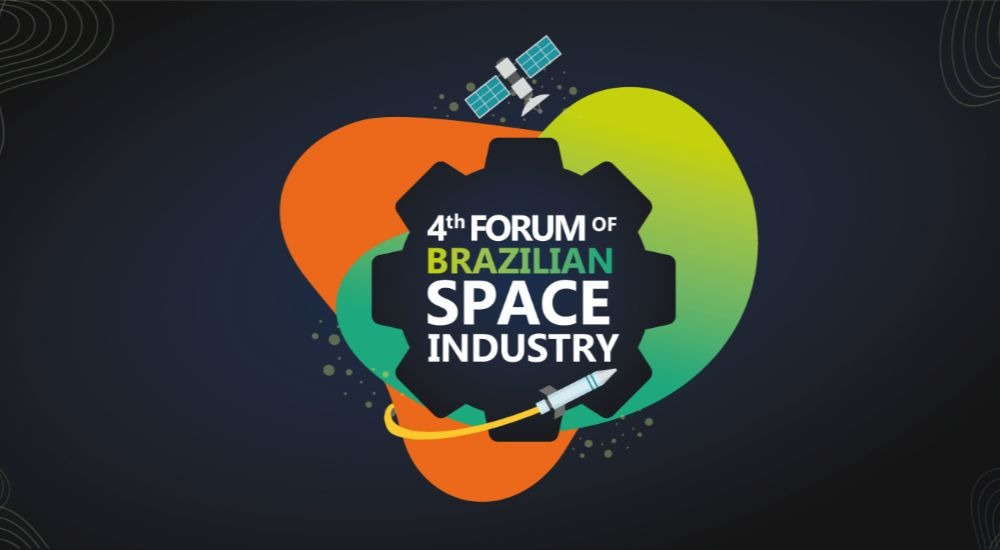 4th Forum of Brazilian Space Industry