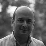 Fernando Aguado - CINAE - UVigo