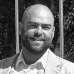 Alejandro Cardesín - ESA