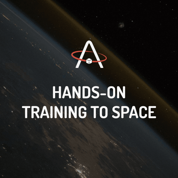 Hands-on Training Programme