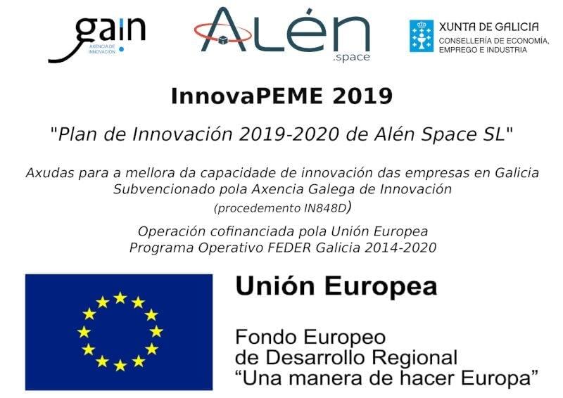 InnovaPEME 2019