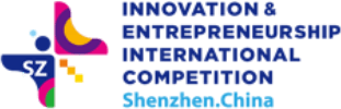 China Innovation and Entrepreneurship International Competition