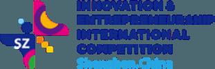 China Innovation and Entrepreneurship International Competition