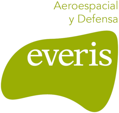 everis Aeroespacial, Defensa y Seguridad