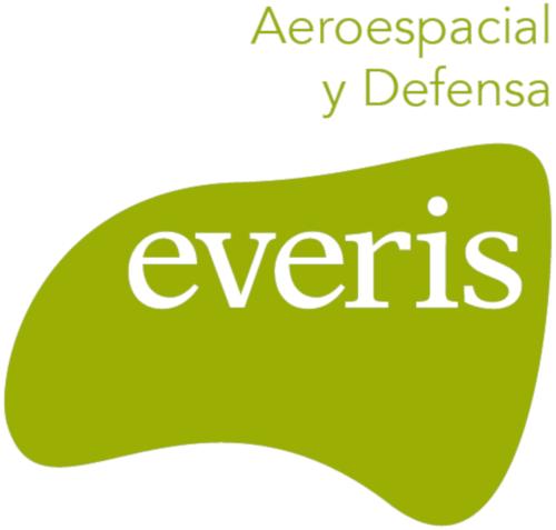 everis Aeroespacial, Defensa y Seguridad