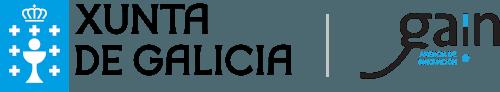 GAIN (Axencia Galega de Innovación)