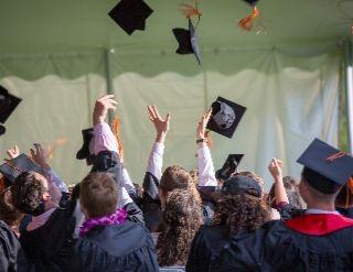 graduate-programme