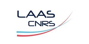 Laboratoire d'analyse et d'architecture des systèmes (LAAS-CNRS)