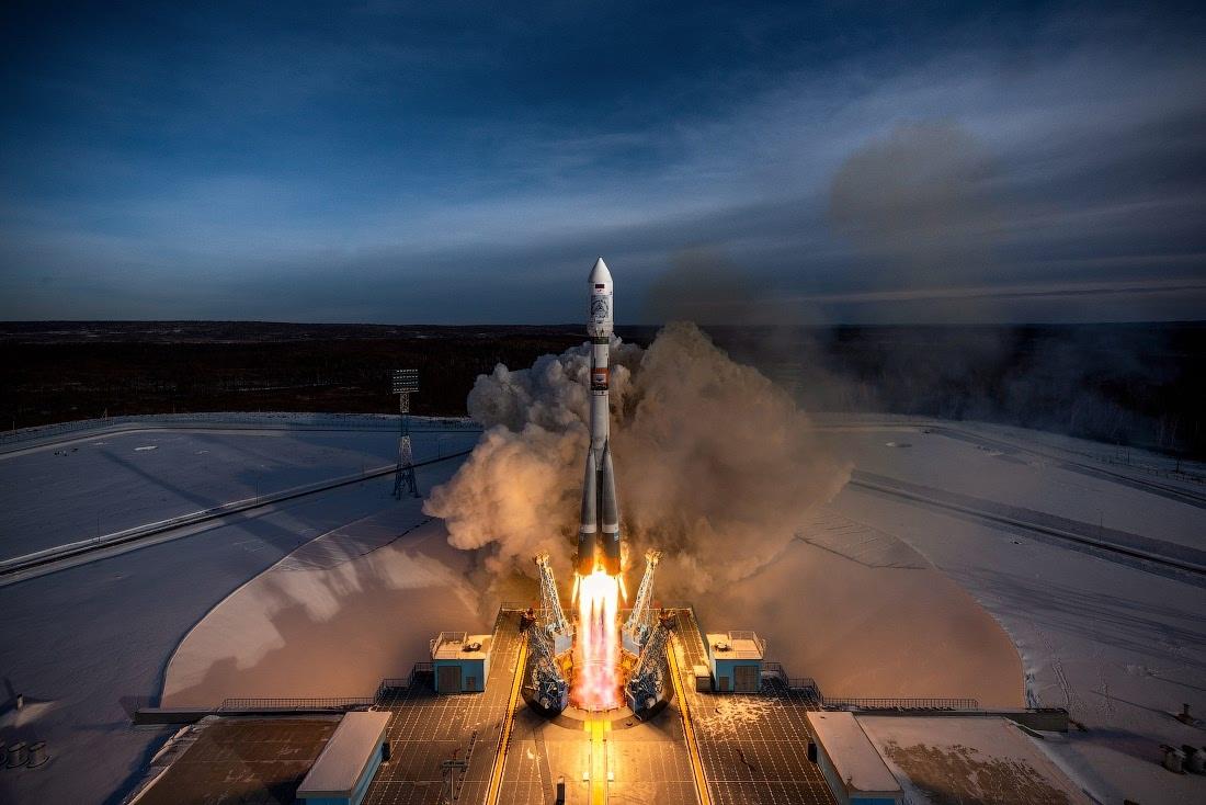 lume-1-lanzamiento-5