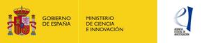 Ministerio de Ciencia e Innovacion y AEI