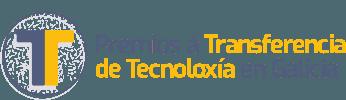 Premios de Transferencia de Tecnoloxía en Galicia