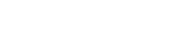 Premios EmprendedorXXI Galicia