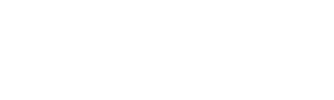 Real Academia Galega das Ciencias - Premios de Transferencia de Tecnoloxía en Galicia