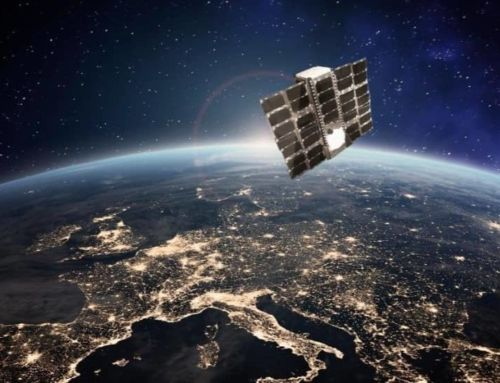 Sateliot has confirmed with Alén Space that the transmission equipment of its first nanosatellite is ready to fly