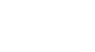 South Europe Startup Awards