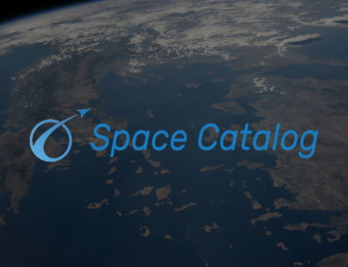 Space Catalog Adds Alén Space Small Satellite Products