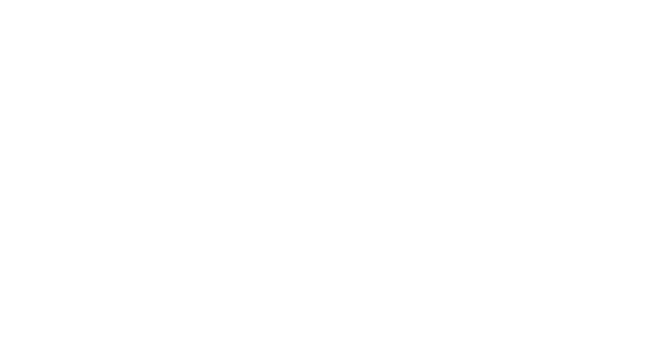 Premios TIC Galicia