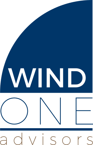 Wind One Advisors