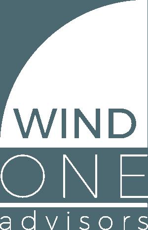 Wind One Advisors